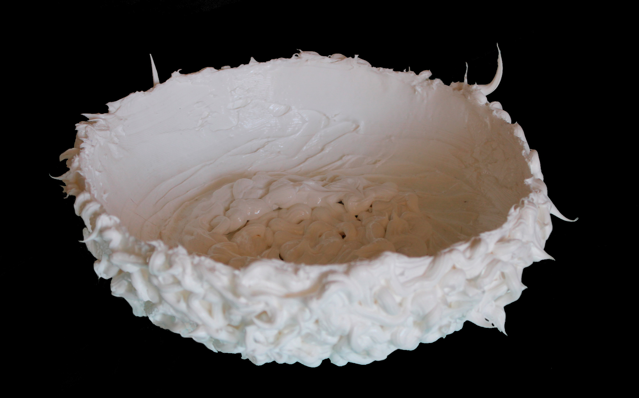 Nido Bianco